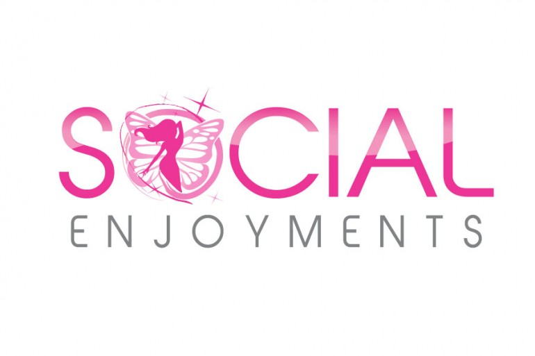 Meet Social Enjoyments: The Next Skinnygirl