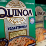 How to Eat Out When Gluten-Free