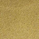7 Super Grains You Should Use Instead of Quinoa