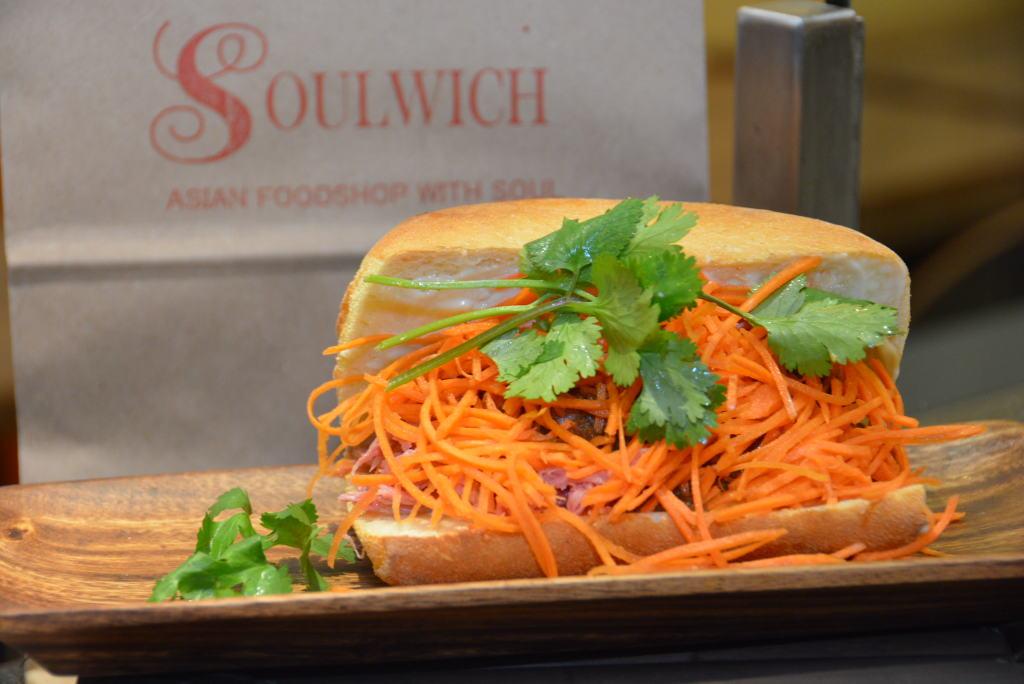 soulwich