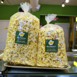 Doc Popcorn Takes Over Snacking in Evanston