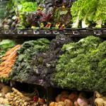 9 Salad Leaves that Taste Better than Romaine Lettuce
