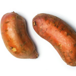 Everything You Need To Know About Sweet Potatoes (Plus An Easy, Delicious Recipe)