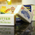8 Easy Ways to Pimp Your Butter