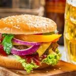 17 Foods That Always Taste Better When You're Drunk