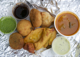 You Need to Try This Indian Food Before You Graduate