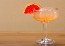 Blender-less Dorm Room Margaritas That Will Take Your Dillo to the Next Level
