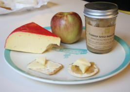 Which Fancy Cheese Should be at Your Dinner Party?