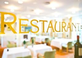 Take This Quiz to Find Your Evanston Spirit Restaurant