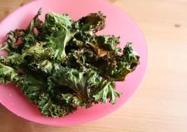 6 Foods That Taste Better Burnt