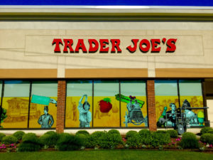 6 Cheap and Filling Lunches You Should Be Buying at Trader Joe's