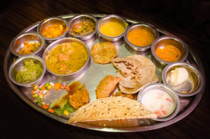 What Americans Don't Know About Real Indian Food