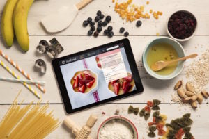 The 6 Best Mobile Apps for Finding and Saving Recipes