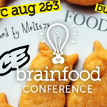 Brainfood Conference