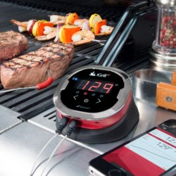 6 Futuristic Food Gadgets You'll Own by 2016