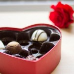 5 Valentine's Day Ideas for Foodie Couples