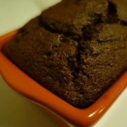 You Won't Believe It's Paleo: Chocolate Cake