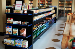 6 Foods You Must Buy at a Gas Station