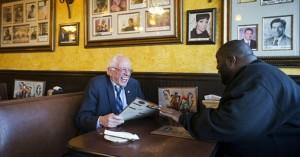 Photo courtesy of Associated Press