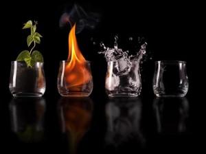 Photo courtesy of imgur.com