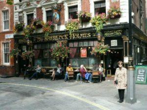 Photo courtesy of tripadvisor.co.uk