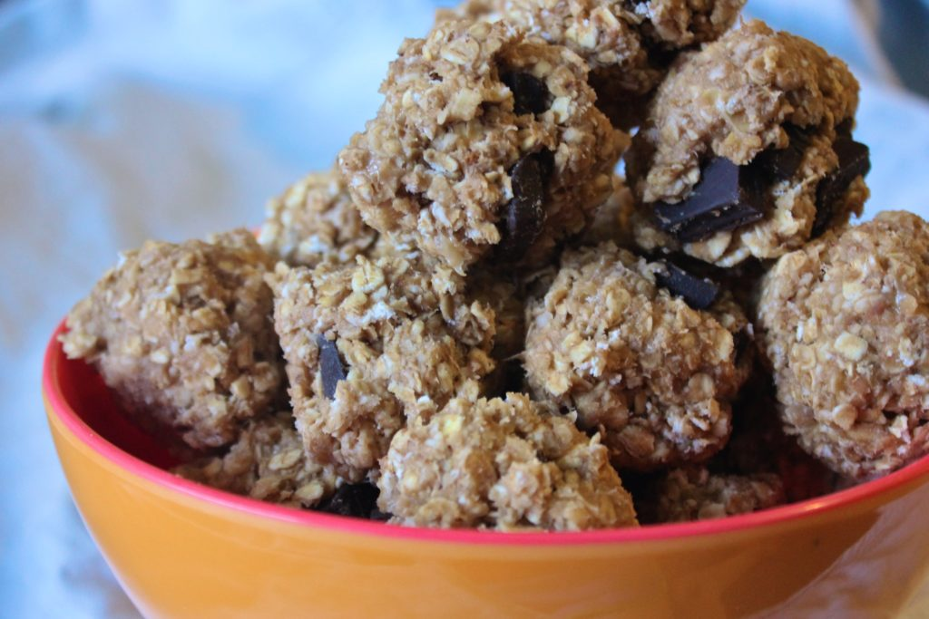 15 Fun Ways to Make and Eat Homemade Granola