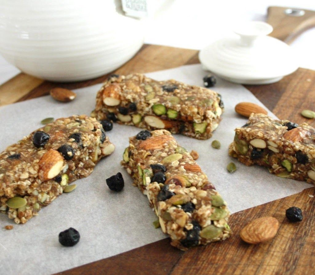 high-protein vegan breakfasts