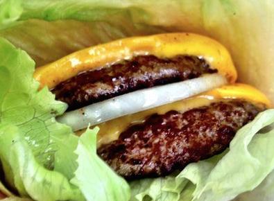 gluten-free fast food