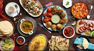Photo courtesy of missindia.menu