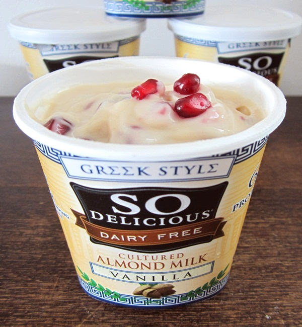 The Definitive Ranking Of Non Dairy Yogurt Brands
