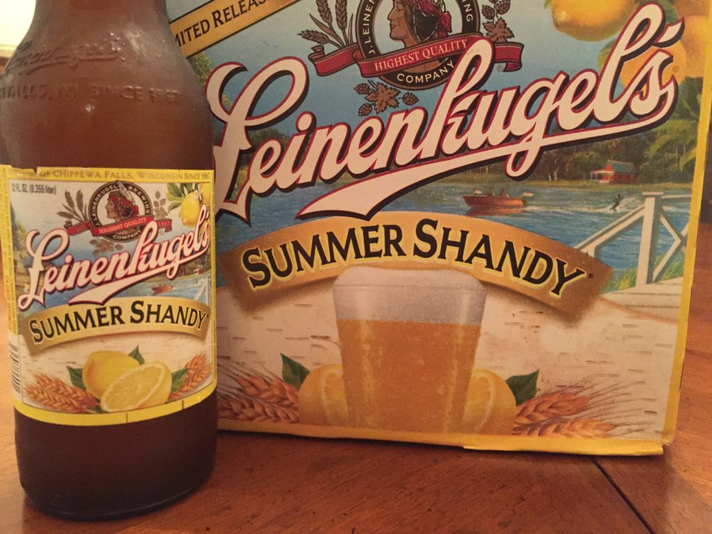 cheap summer beers