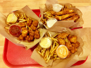 Why You Should Love PDQ