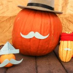 Quirky Food Costumes for Halloween