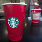 A Loving Letter to Starbucks' Holiday Drinks
