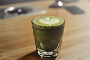 9 Shocking but True Facts About Matcha