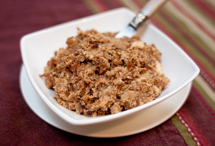 vegetarian-chopped-liver.jpg