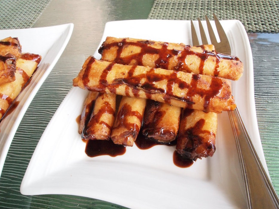 20 Sweet and Savory Filipino Foods Everyone Should Try