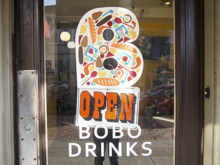 bobo drinks