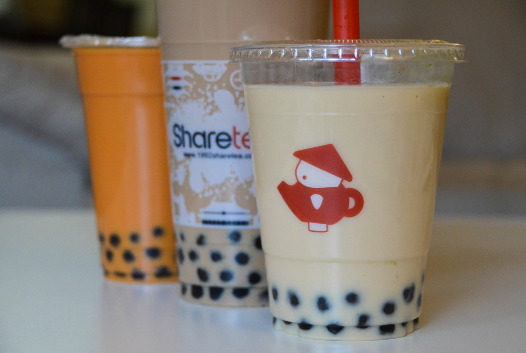boba obsession
