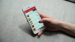 14 Grubhub Restaurants for Every Time of the Day