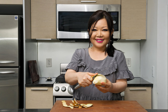 7 mouthwatering korean food channels on youtube korean forumfinder Gallery
