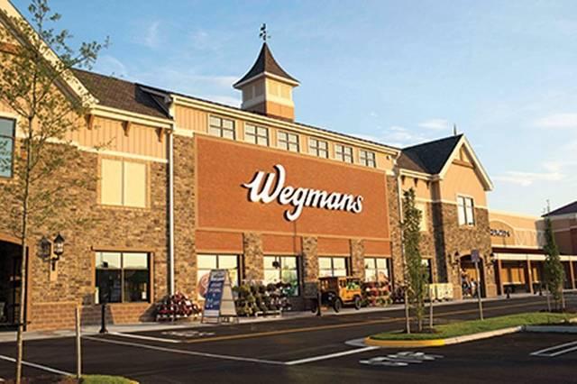 Wegmans Pic