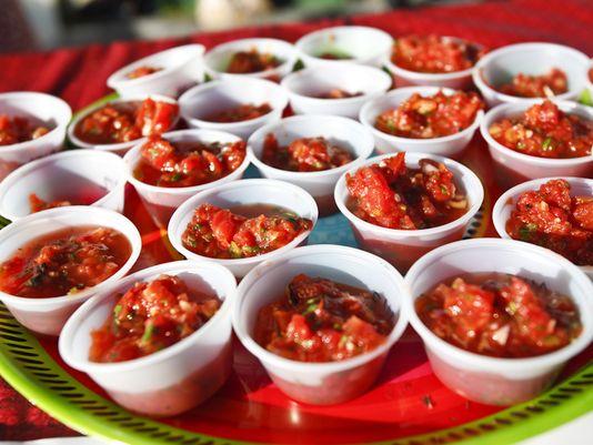 Photo courtesy of gannett-cdn.com