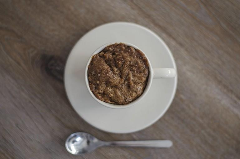 Microwavable Recipes Dessert Microwaveable Desserts