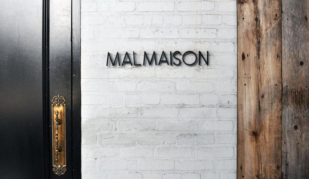 Malmasion
