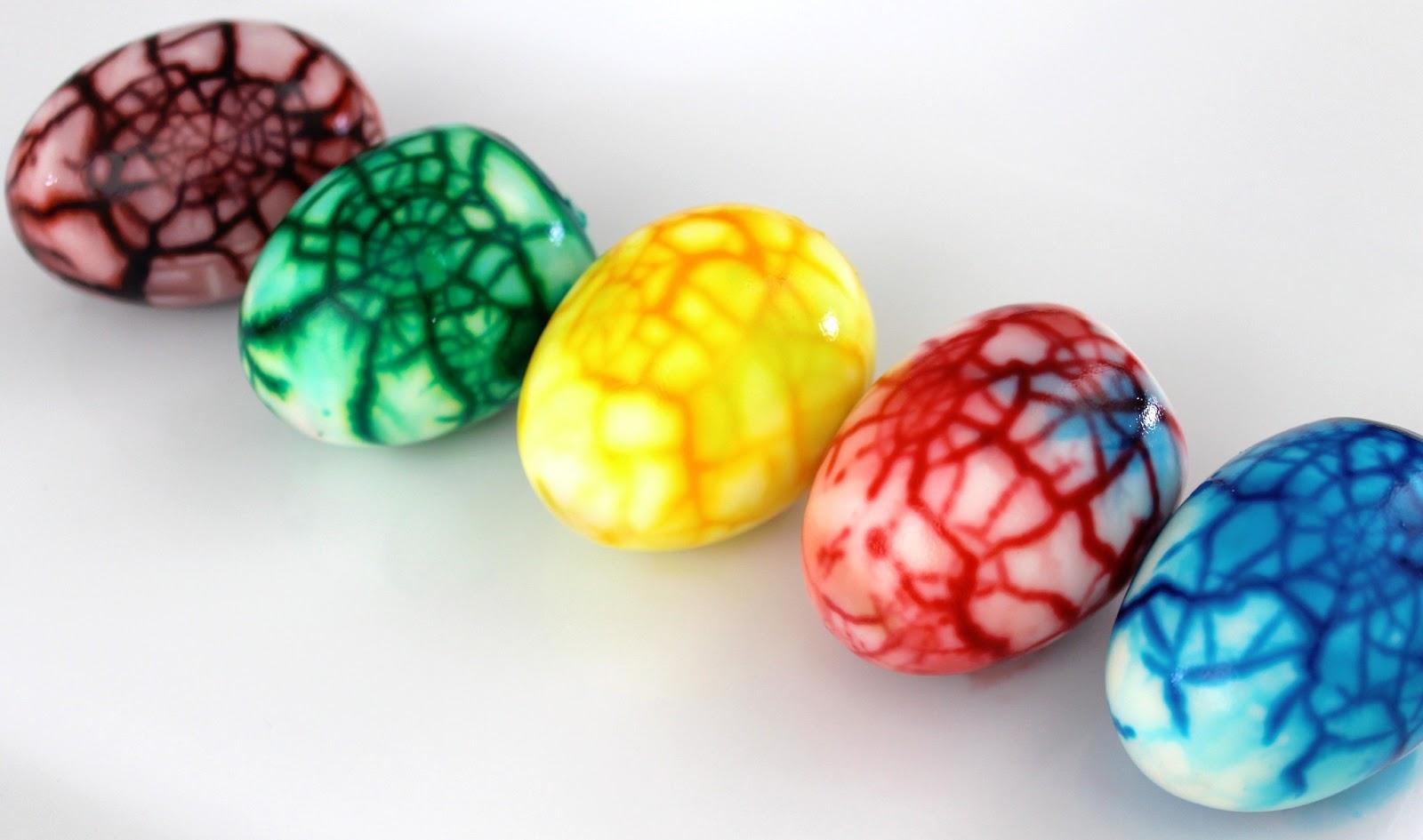 marbled egg 5