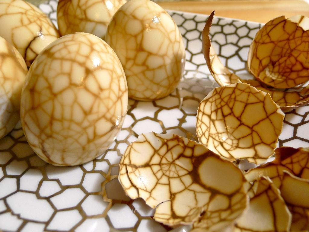 tea eggs resized