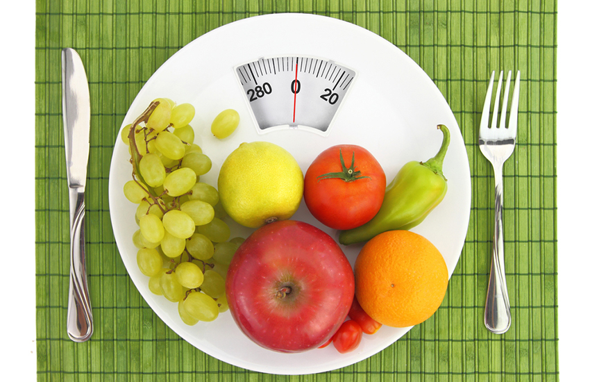 Image result for diets