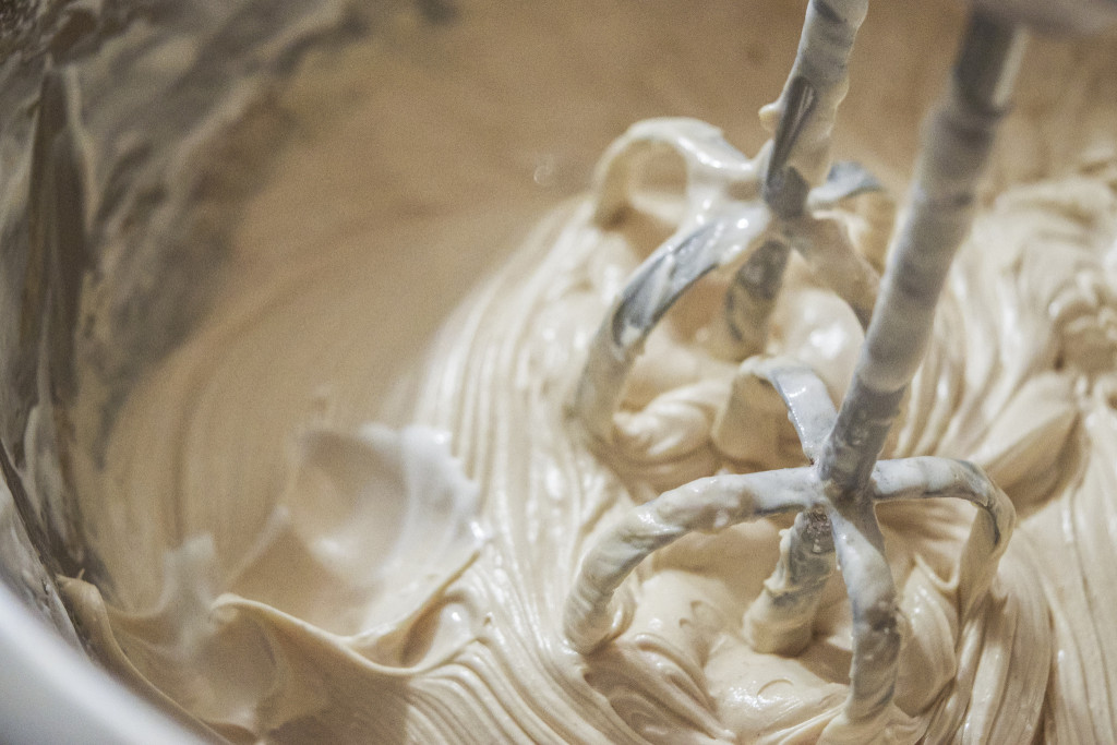 No Bake Peanut Butter And Oreo Pie Recipe