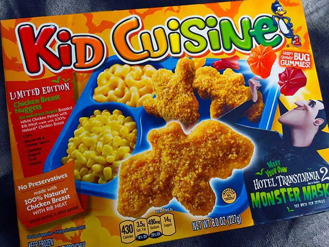 Image result for childhood food 2000s
